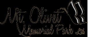 Mt. Olivet Memorial Park